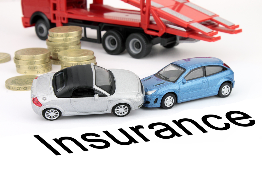 Low Cost Auto Insurance >> Think About Protection Whenever Searching For Auto Insurance Car