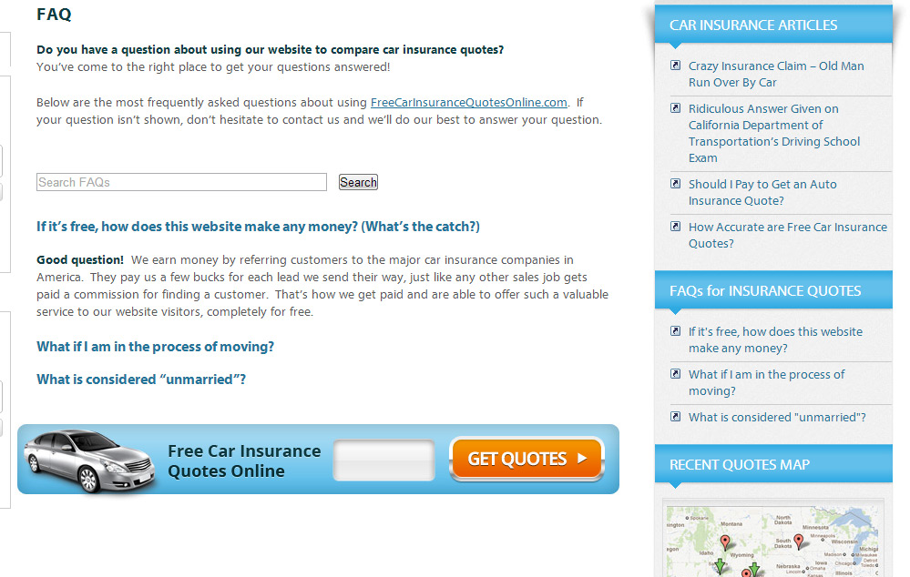Youthful Individuals Auto Insurance How You Can Spend Less